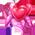 Chaton Cupidon Lovefr14