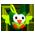 Limettier  Owlorn10