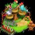 Le Noyer => Noix Parrot10