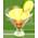 Arbre fruit de la passion => Fruit de la Passion Passio14