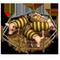 Les Cochonnets Pig_co10