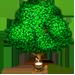 Vous cherchez un arbre ? Venez cliquer ici !!! Rubber11