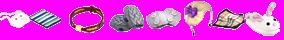 Brebis /Mouton Valentin/Mouton Vert/Mouton d'Halloween/Mouton de Noël/Mouton d'Hiver/Mouton Printanier/Mouton Fêtard/Brebis Rouge => Laine Sans1124