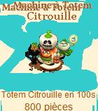 Machine à Totem Citrouille / Super Machine à Totem Citrouille Sans_152