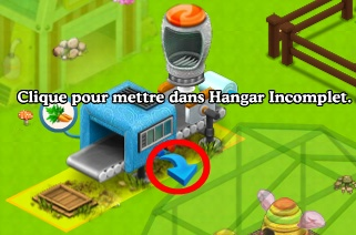 Hangar Sans_167