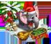 L'Habitat à Eléphants Sans_372