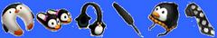 Pingouin => Plume de Pingouin Sans_488