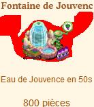 Fontaine de Jouvence Sans_585