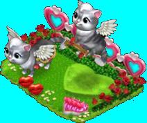 Chaton Cupidon Sans_728