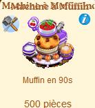 Machine à Muffin  Sans_869