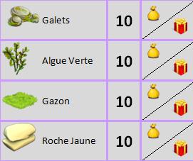 Marécage => Algue Turquoise (Récoltable) Sans_891