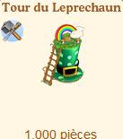 Tour du Leprechaun Sans_984