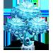 Vous cherchez un arbre ? Venez cliquer ici !!! Snowfl11