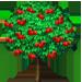 Vous cherchez un arbre ? Venez cliquer ici !!! Sourch17