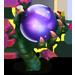 Ruche à bulles Spooky15