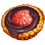 Arbre à Chocolat Valentin Valent19
