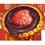 Arbre à Chocolat Valentin => Chocolat Valentin Valent19