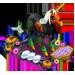 Licorne Démoniaque Wicked10