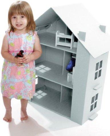 [Où Trouver] Maisons de poupées 1/6 ou 1/12 à personnaliser 419ej210