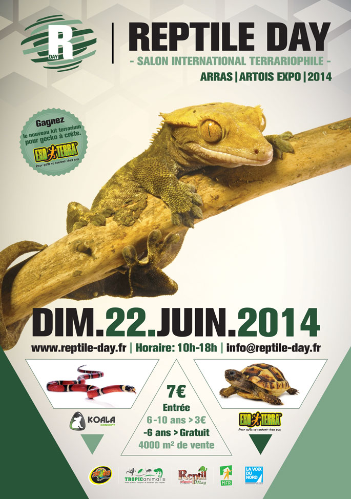 REPTILE DAY 22 juin 2014 A2-aff10