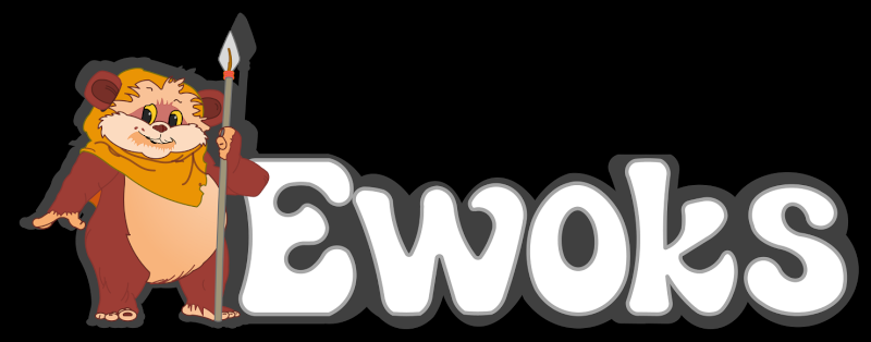 Logo Collection - Page 2 Ewoks13