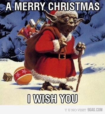 Joyeux Noël!!! Oh oh oh Christ10