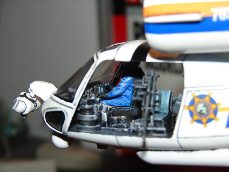 POLICE JETCOPTER Dsc01837