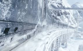 Snowpiercer/Transperceneige Images14