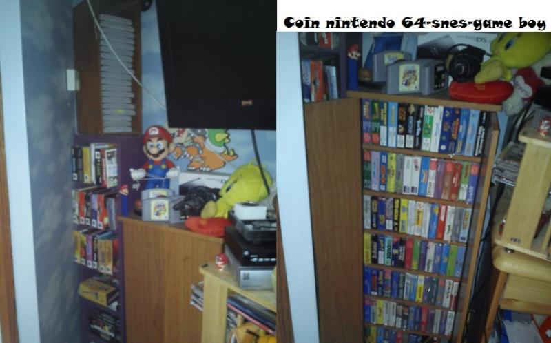 [MAJ -05-05-14] La demeure d'eths17 (Game Boy-Game Gear and Co) - Page 3 Newgam10