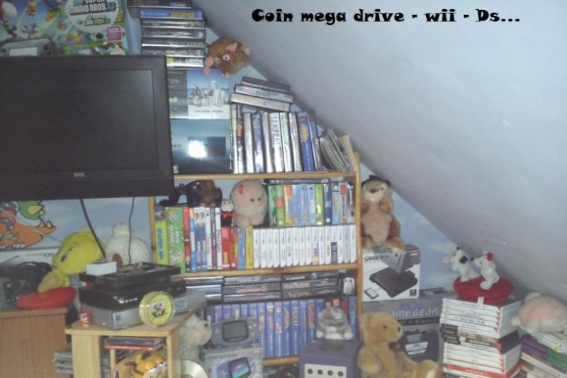 [MAJ -05-05-14] La demeure d'eths17 (Game Boy-Game Gear and Co) - Page 3 Newgam11