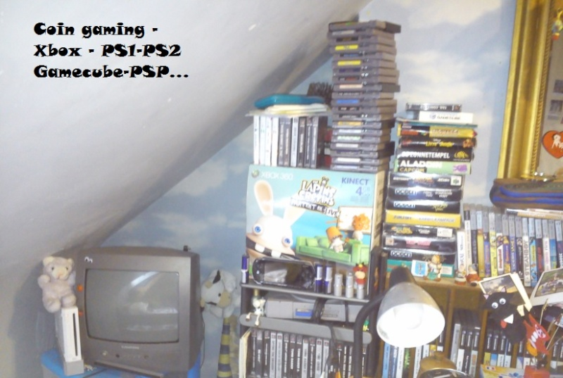 [MAJ -05-05-14] La demeure d'eths17 (Game Boy-Game Gear and Co) - Page 3 Newgam12