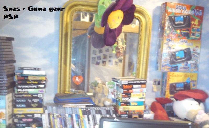 [MAJ -05-05-14] La demeure d'eths17 (Game Boy-Game Gear and Co) - Page 3 Newgam13
