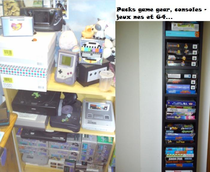 [MAJ -05-05-14] La demeure d'eths17 (Game Boy-Game Gear and Co) - Page 3 Newgam14