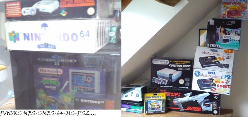 [MAJ -05-05-14] La demeure d'eths17 (Game Boy-Game Gear and Co) - Page 3 Newgam15