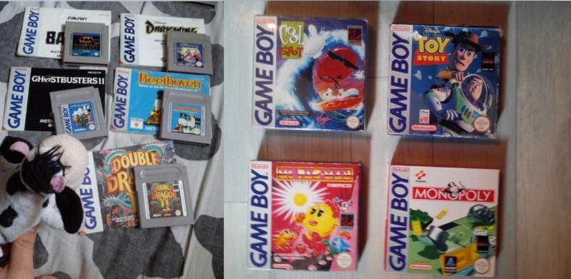 [MAJ -05-05-14] La demeure d'eths17 (Game Boy-Game Gear and Co) - Page 3 Newsga10