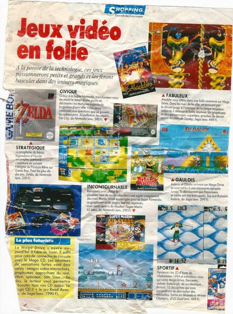 Photos rayons jeux video année 80/90 - Page 2 Numari11