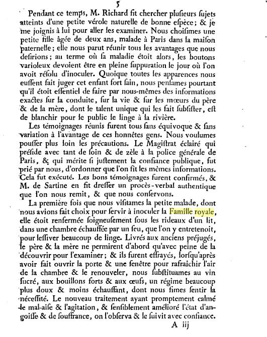 La Médecine des Lumières - Page 6 Inocul11