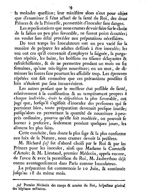 La Médecine des Lumières - Page 6 Sans_t10
