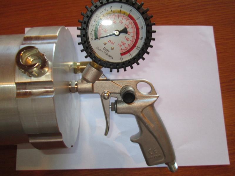 pistolet gros rouleur  Img_0312