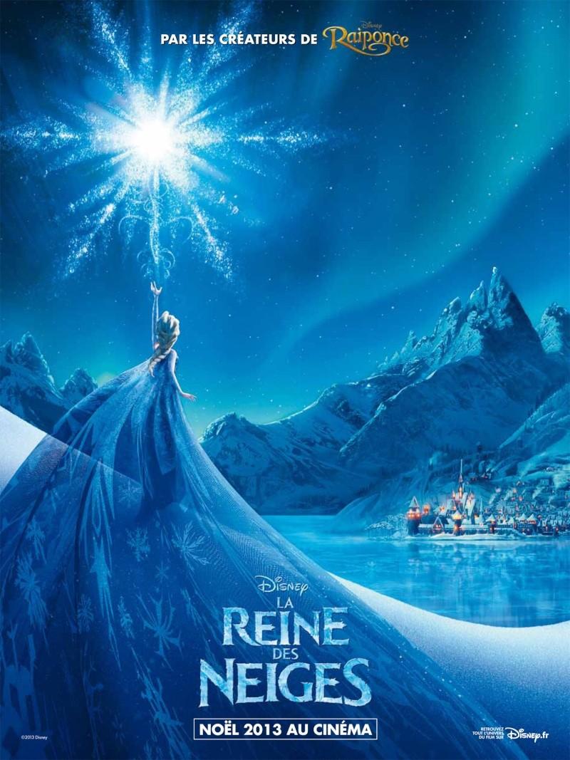 La Reine des Neiges [Walt Disney - 2013] La-rei10