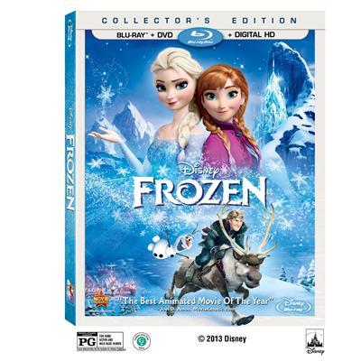 Les Jaquettes Dvd Et Blu Ray Des Futurs Disney Page 14