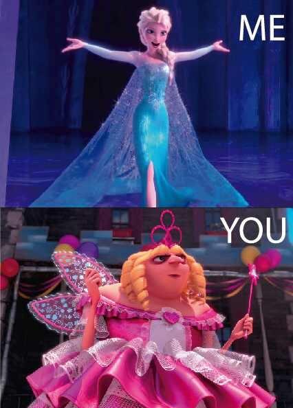 Venez postez vos photos (images) drôles / amusantes de Disney - Page 5 Tumblr28