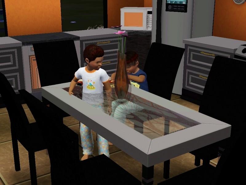 A vos plus belles grimaces mes chers Sims! - Page 28 311