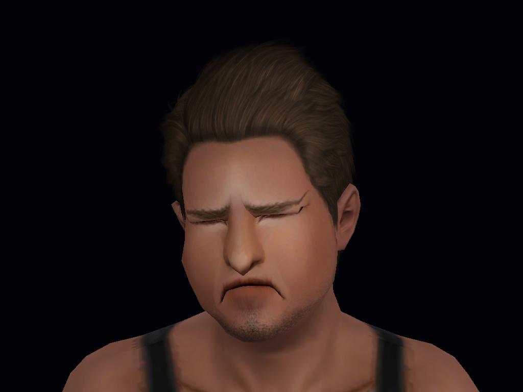 A vos plus belles grimaces mes chers Sims! - Page 27 Screen16