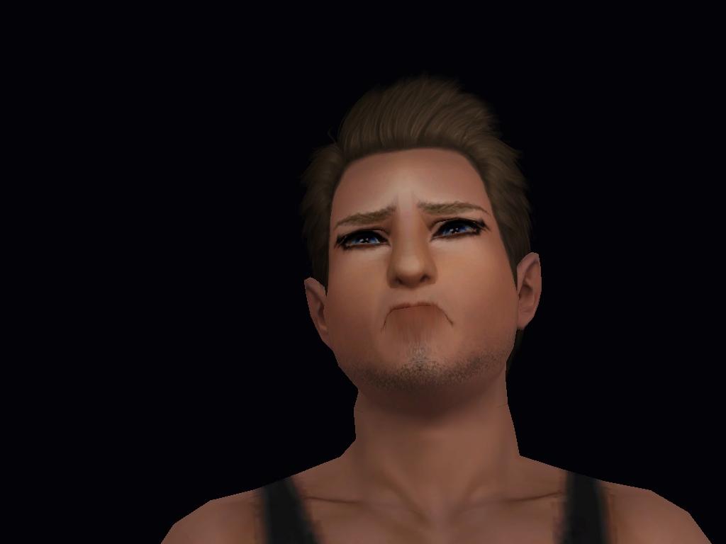 A vos plus belles grimaces mes chers Sims! - Page 27 Screen19