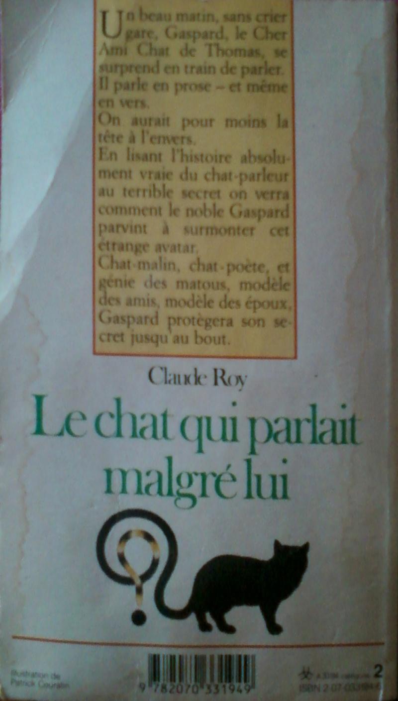 Le chat qui parlait malgré lui Spm_a313