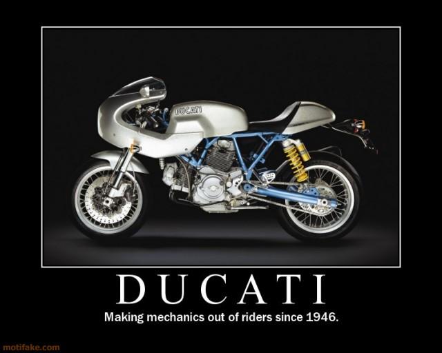 Ducati Owner Help Ducati10