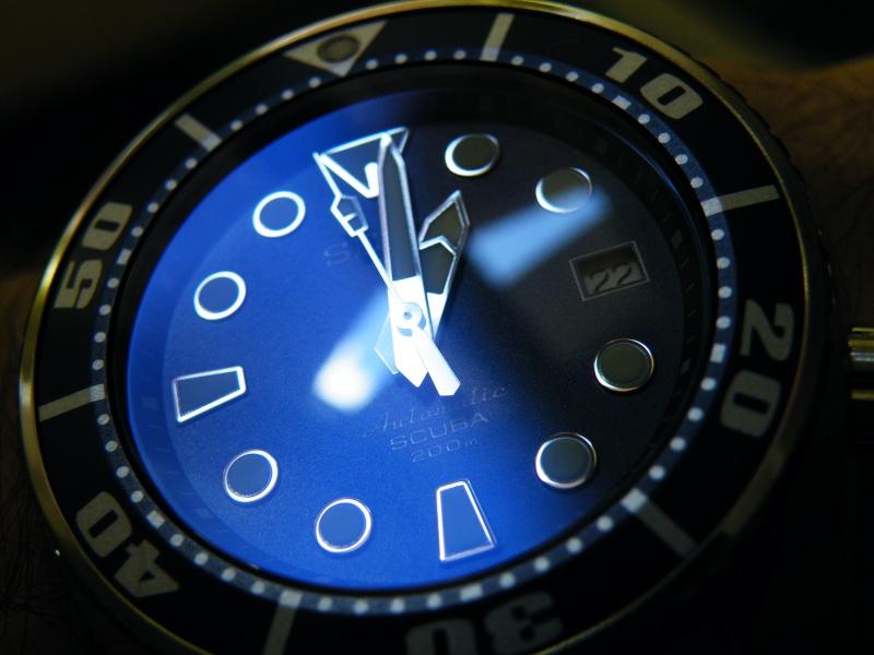 Votre montre du jour - Page 32 Dscf8411