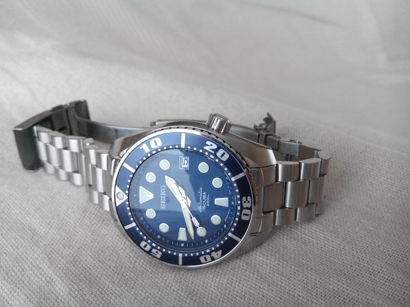 La montre du vendredi 23 Mai Img_2040