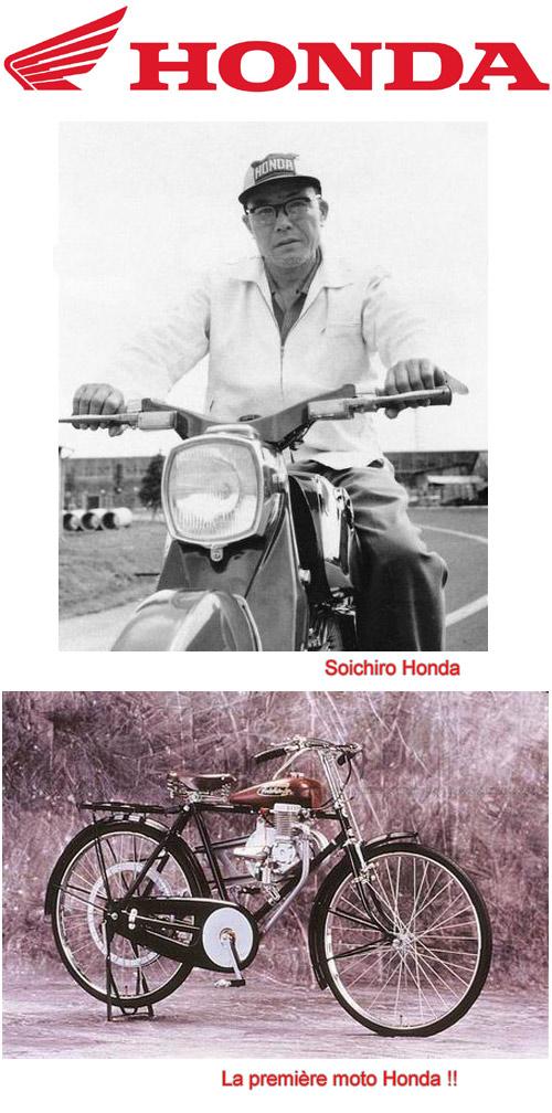 Vos anciennes motos - Page 2 Moto-h10